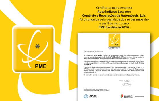 pme_excelencia