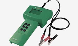 Teste-de-bateria-e-alternador