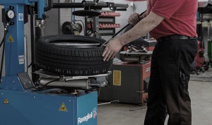 montagem_pneu