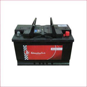 Bateria-AUTOMOTIVE-PARTS