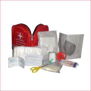 Bolsa-Primeiros-Socorros