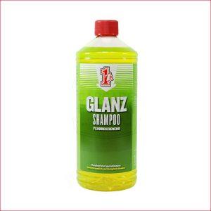 Einszett-Glanz-Shampoo-1L