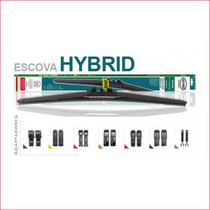 Escovas-Heyner