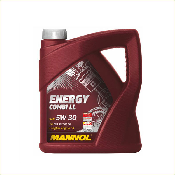mannol energy combi ll 5w 30 5l. Black Bedroom Furniture Sets. Home Design Ideas
