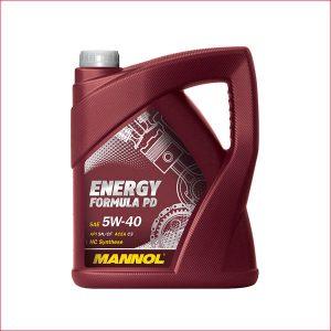 MANNOL-Energy-Formula-PD-5W-40-5L