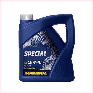 MANNOL-Special-10W-40-5L-