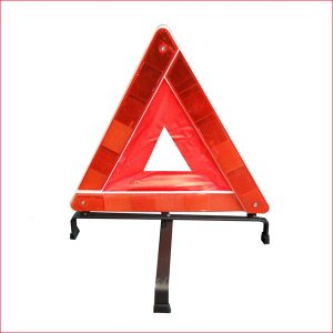Triangulo-de-Pre-Sinalizacao