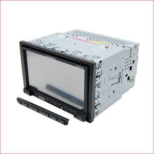 Macrom-M-DVD7702