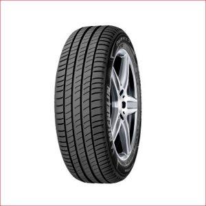 Michelin-Primacy-3