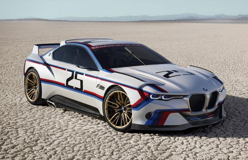 BMW-3.0-CSL