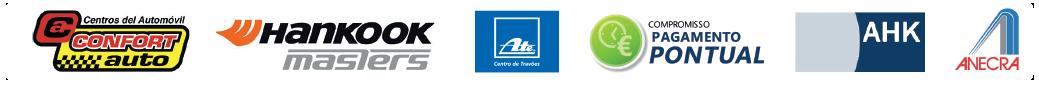logos_rodape