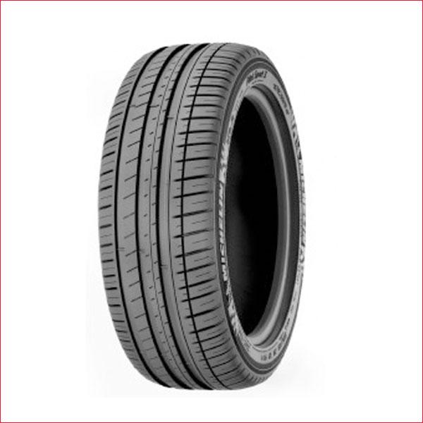 Michelin-Pilot-Sport-3-22540-R18-92Y