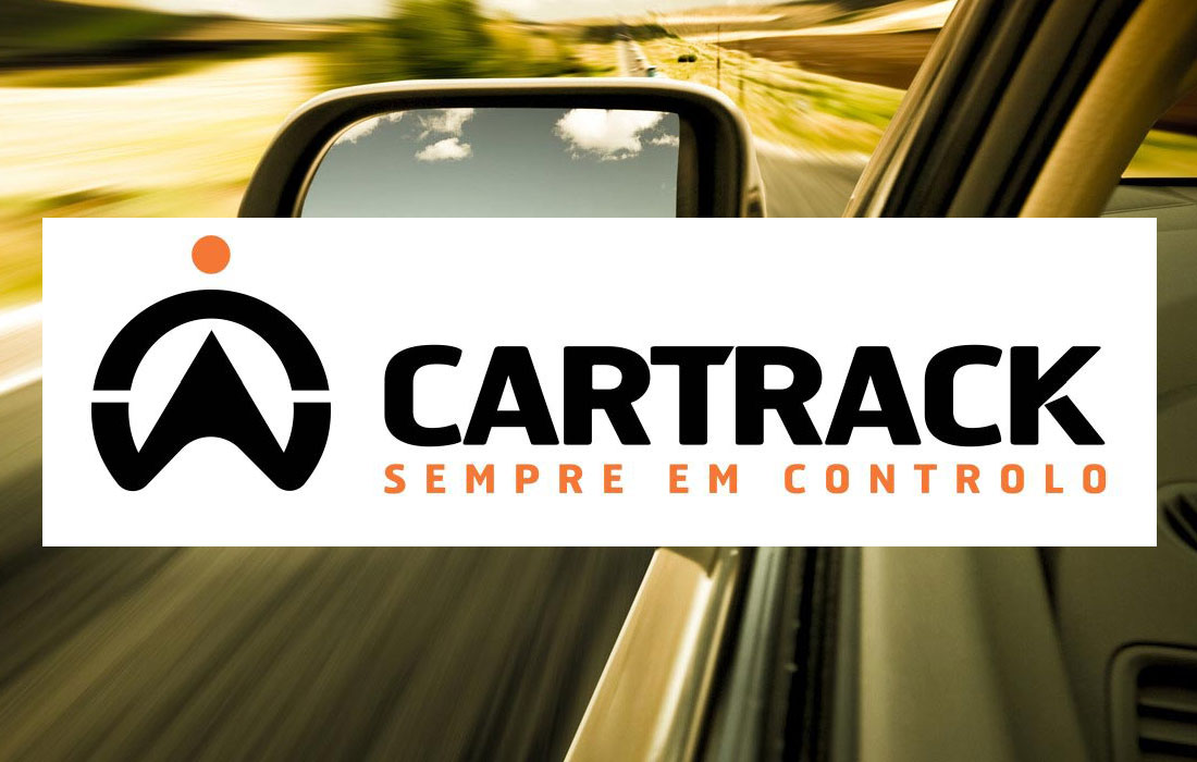 cartrack