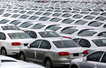 mercado_auto