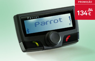 parrot2_promocao