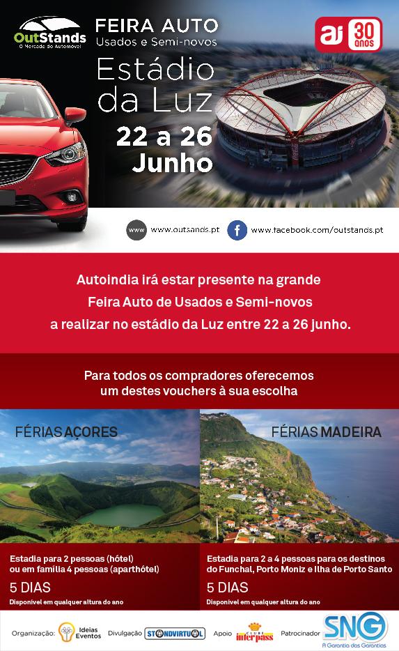 campanha_FEIRA_AUTO