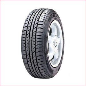 K715-Turismo14580R13-75-T