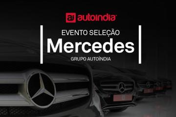imagem_campanha_selecao_mercedes2