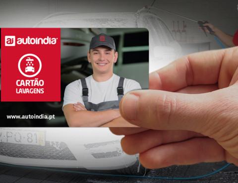 cartao_lavagens_autoindia_site