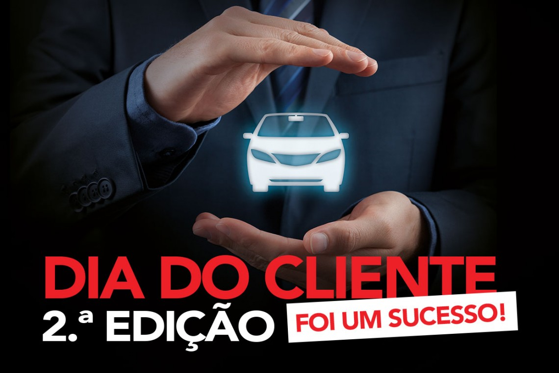 campanha_dia_cliente_sucesso_site2