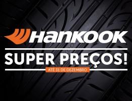 campanha_hankook_site
