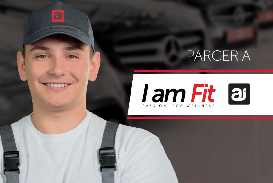 campanha_parceria_iamfit