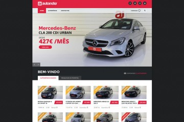 noticia_2018-01_novo_site_stand