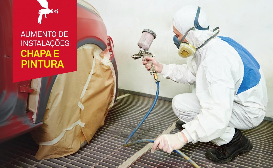 noticia_novas_instalacoes_ChapaPintura_site