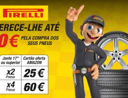 campanha_pirelli_out2018_site