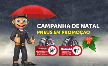 campanha_natal_pneus_Autoindia_site_2