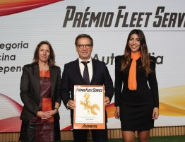 noticia_premios_Fleet_Service_Autoindia_site