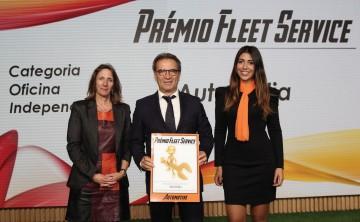 noticia_premios_Fleet_Service_Autoindia_site