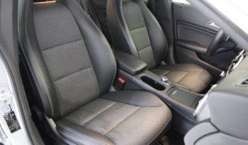 MERCEDES-BENZ CLA 220d URBAN Auto 7G cheio