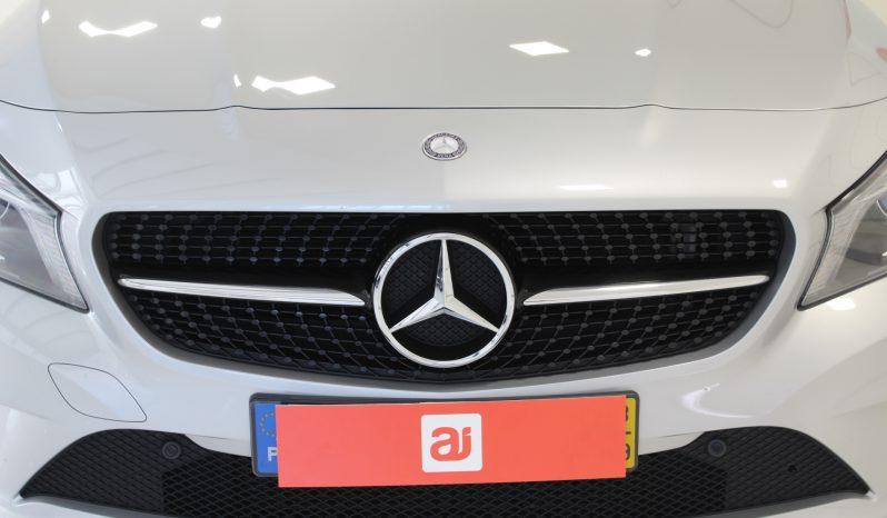 FIAT 500 1.4 T-JET ABARTH cheio