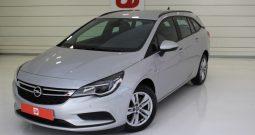 Opel Astra Sports Tourer 1.6 CDTI Innovation S/S J16
