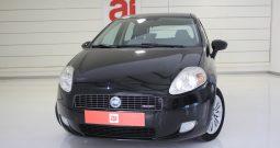 Fiat Punto 70 Multijet Active 70cv 5p