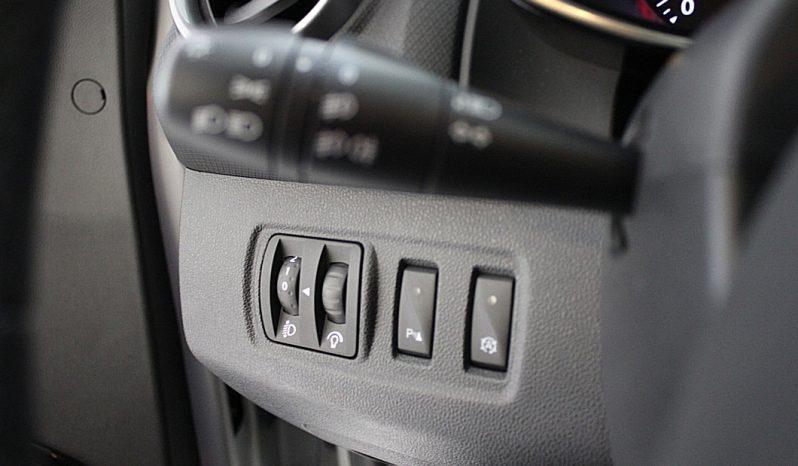 Renault Clio Eco2 0.9 TCe Limited 90cv 5p cheio