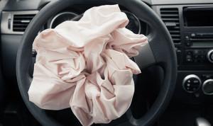 airbag_teste