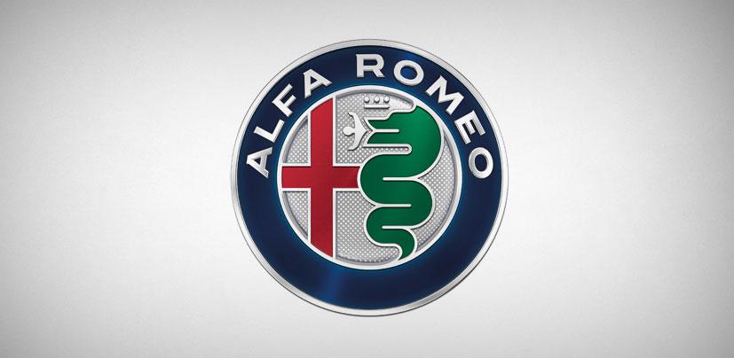 alfa_romeo2